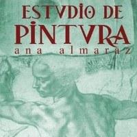 Estudio Ana Almaraz