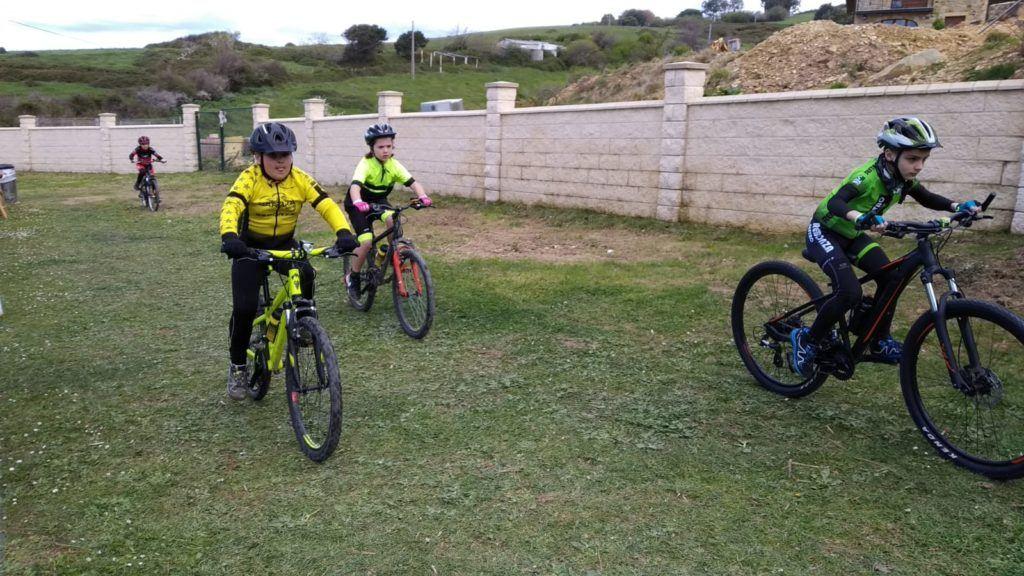 bike eskola (1)