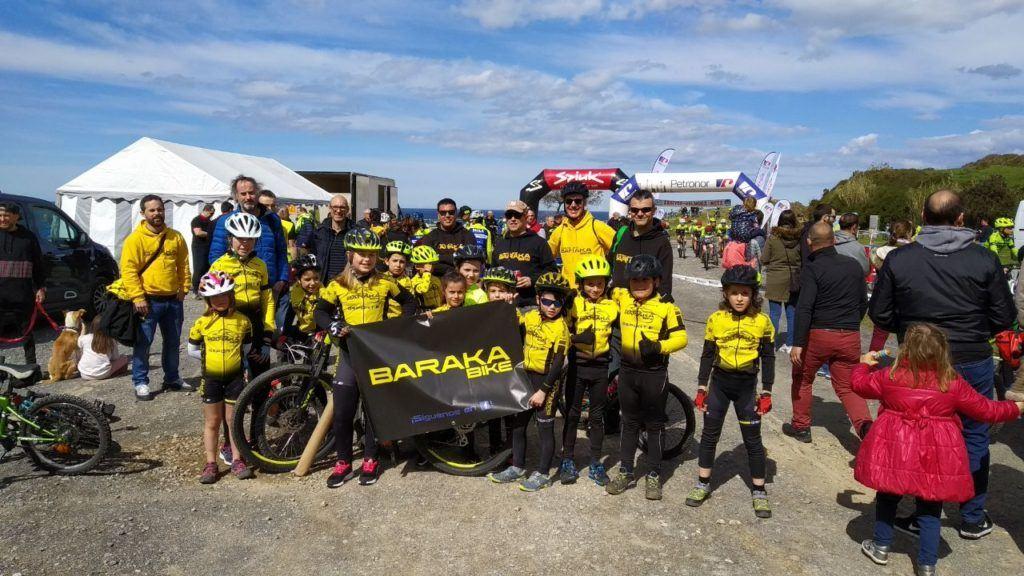 bike eskola (10)