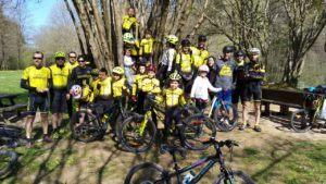 bike eskola (11)