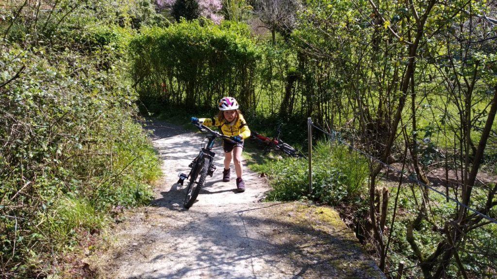bike eskola (12)