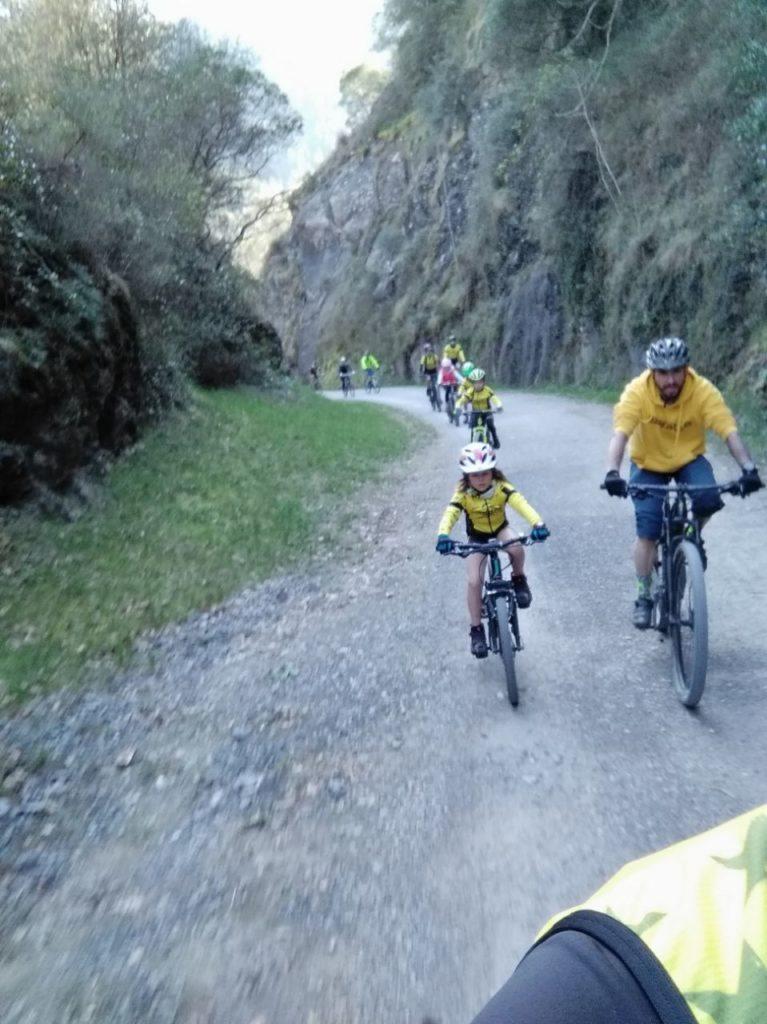 bike eskola (13)