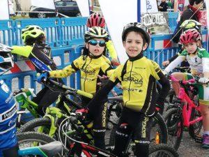 bike eskola (14)