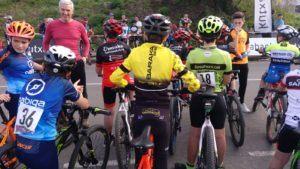 bike eskola (2)
