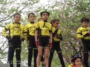 bike eskola (3)