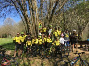 bike eskola (4)