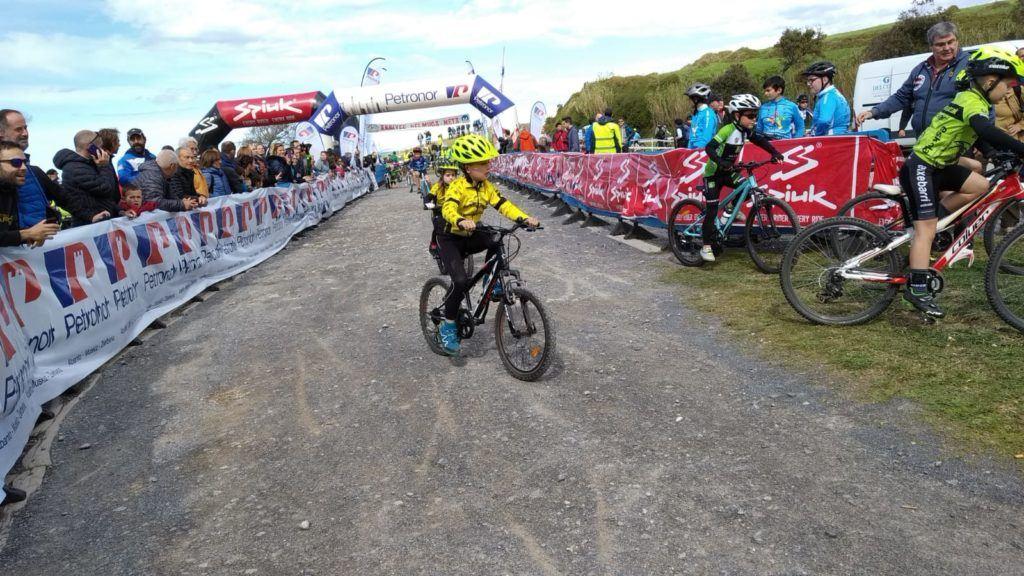 bike eskola (5)