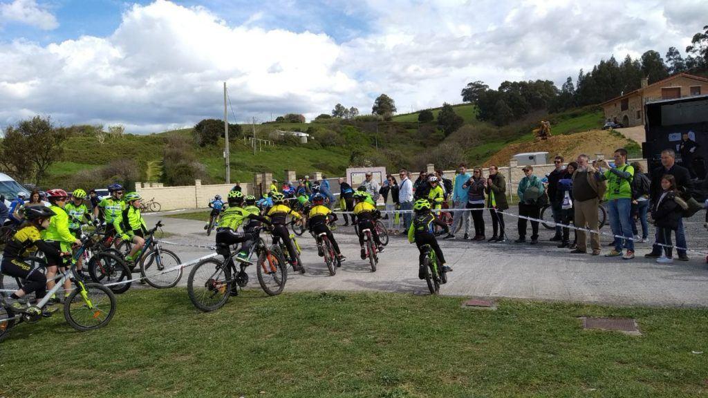 bike eskola (6)