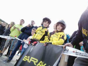 bike eskola (7)