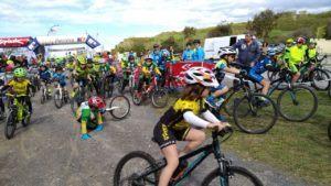 bike eskola (8)