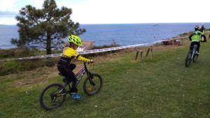 bike eskola (9)