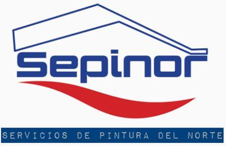 Sepinor