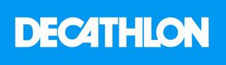 Apoya al club Barakabike equipándote en Decathlon